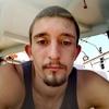 Максим, 22, г.Владивосток