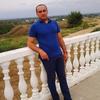 ARM, 45, г.Волгоград