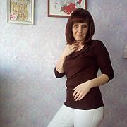 Анастасия, 28, г.Уварово