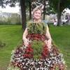 Катерина, 69, г.Тверь