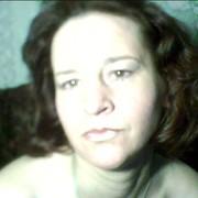Ирина, 42, г.Советская Гавань