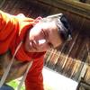 Денис, 19, г.Ижевск