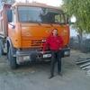 Evgeniy, 36, Atbasar