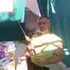 саша, 42, г.Цивильск