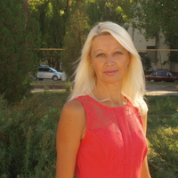 Kira Irinina, 53 года, Овен, Красноперекопск