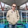 сергей, 62, г.Ивня