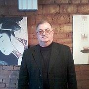 Знакомства в Чудове с пользователем ВЛАДИМИР 59 лет (Водолей)