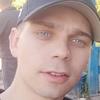 Максим, 25, г.Архангельск