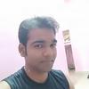 Samir, 32, Madurai