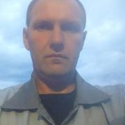 Виктор 47 лет (Дева) Лепель