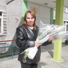 НАТАЛЬЯ, 44, г.Верхнетуломский