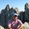 Михаил, 37, Волноваха