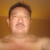 Джакыпбек, 70, г.Бишкек