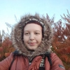 Kseniya, 31, Luhansk