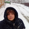 оксага, 31, г.Таганрог
