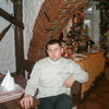 Олег, 34, г.Тлумач