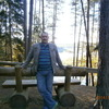 Pjotrs, 55, г.Даугавпилс