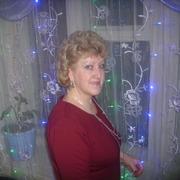 Татьяна 60 Киреевск