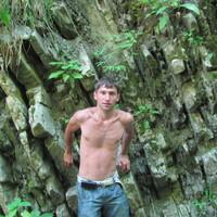 Алекс, 34 года, Весы, Мурманск