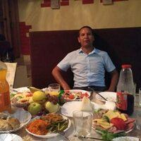 akmalxon, 46 лет, Стрелец, Хабаровск
