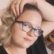 Екатерина, 31 год, Телец