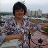 Марина, 56, г.Самара