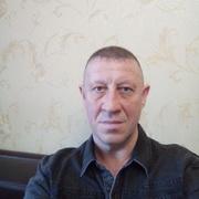 Сергей 51 Орел