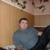 Александр, 40, г.Зимовники