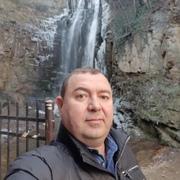 Рустам 44 Тбилиси