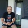 Роман, 29, Дрогобич