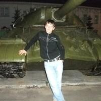 сергей, 35 лет, Водолей, Заволжье