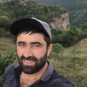 Ильяс 35 Каспийск
