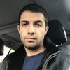 Muhammed riza, 30, Tehran