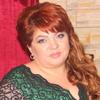 Елена, 50, г.Шумерля