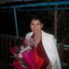 Нургул, 57, г.Байконур