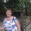 Марина, 45, г.Санкт-Петербург