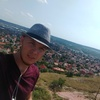 Ándrej, 24, г.Будапешт