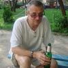 Геннадий, 62, г.Бендеры