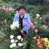 Larisa, 59, Abinsk