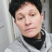 Татьяна 45 Тверь