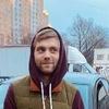 Макс, 26, г.Москва