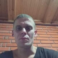 Вячеслав, 37 лет, Рыбы, Новомосковск