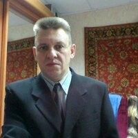 Виталий, 50 лет, Рак, Саратов