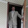 Евгений, 53, г.Камень-на-Оби