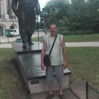 Евгений, 55 лет, Овен, Кемерово
