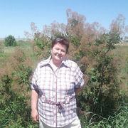 таня, 61, г.Безенчук