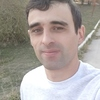 Дмитрий, 30, г.Бишкек