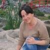 Tanya, 40, Uman