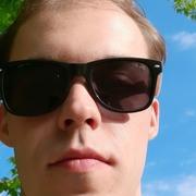 Владислав Волынчук, 25, г.Набережные Челны