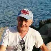 Алексей, 58, г.Шахты